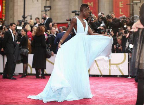 Lupita-Nyongo-Jason-Wu-Oscars
